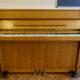 Lower Hall Piano